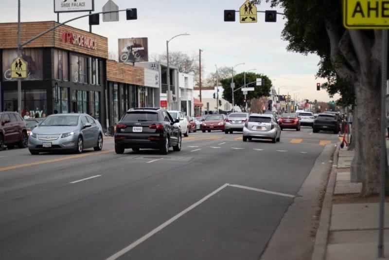 Gilbert, AZ - UPDATE: Teen Killed & 3 Injured After Multi-Car Crash at Pecos Rd & Recker Rd