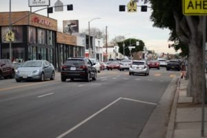 Pima County, AZ - 2 Killed in Car Crash at Border Near Arivaca Sasabe Rd