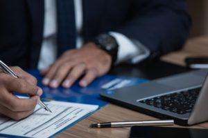 It's Never Too Late to Hire a Personal Injury Attorney