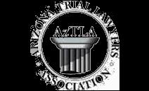 Arizona Trial Lawyers Association