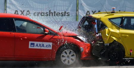The-Risk-Of-Car-Accidents-In-Arizona