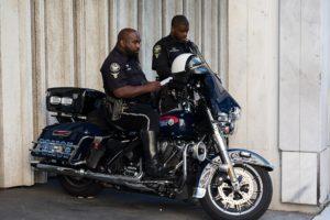 Understanding Arizona Motorcycle Laws