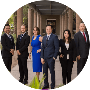 Chandler Car Accident Attorney