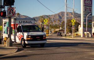 Mesa, AZ - Injuries Reported in Multi-Car Crash on US 60 at Stapley Dr