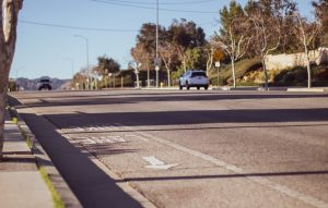 Black Canyon City, AZ - Injuries Reported in Multi-Car Crash on I-17 SB