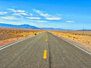Dangers Drivers Face On Arizona Roads
