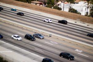 Phoenix, AZ - Multi-Car Crash Causes Injuries on L-101 at Cactus Rd