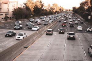 Phoenix, AZ - Woman Killed in Motorcycle Crash on 20th St & Highland Ave