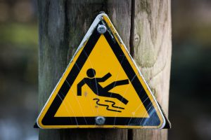 The Most Common Injuries From Negligence In Arizona