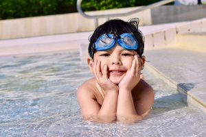 What Must A Pool Owner Do To Keep Swimmers Safe In Arizona
