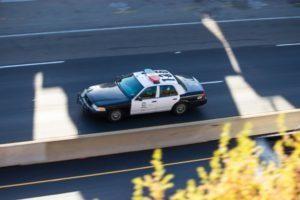 Tucson, AZ - Serious Injury Reported in ATV Accident on Redington Rd