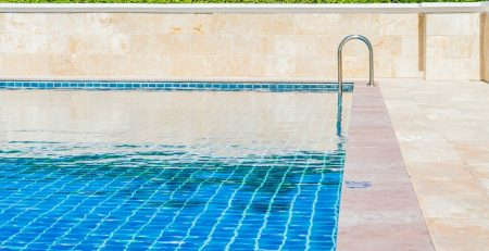 Who's Liable for a Drowning Accident in Arizona?