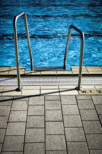 Who Is Liable In An Arizona Swimming Pool Accident
