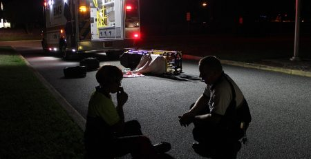 How Auto Accidents Can Cause Post-Traumatic Stress Disorder