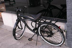 San Tan Valley, AZ - Cooper Lamb Hits & Injures Bicyclist on Gary Rd & Judd Rd