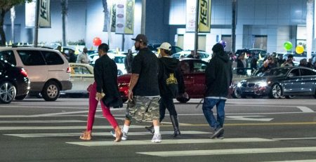 The Do's and Do Nots of Pedestrian Accidents