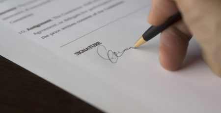 Can You Sue If You Signed a Liability Waiver?