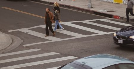 Substantiating Evidence for Auto Accident Cases