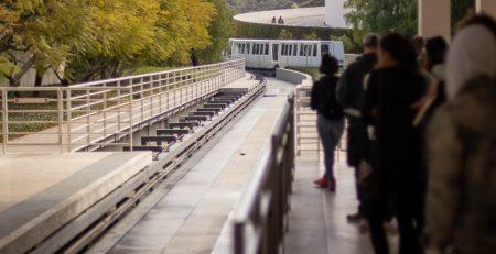Understanding Mass Transit Personal Injuries