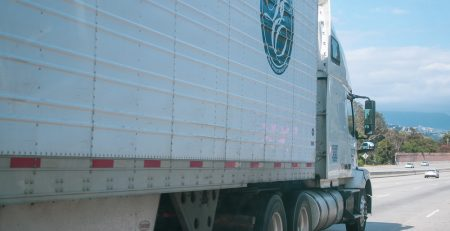 Why Are Underride Truck Crashes Dangerous?