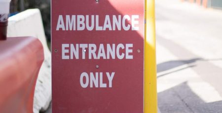 12.25 Premises Liability Coverage in Arizona