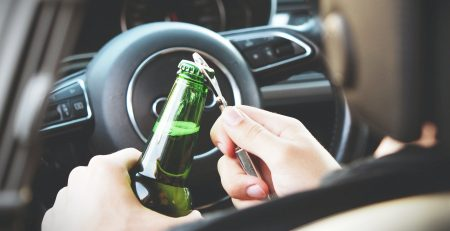 You Deserve the Most Amount of Compensation after an Arizona Drunk Driving Accident