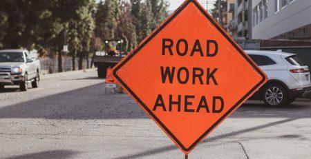 Arizona Work Zone Safety