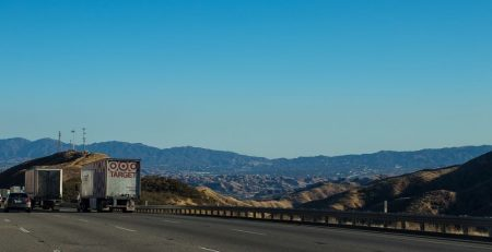 How Common Are Big Rig Accidents
