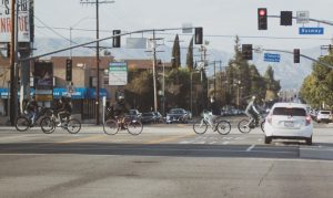 Less-Known Arizona Bicycle Laws to Learn About