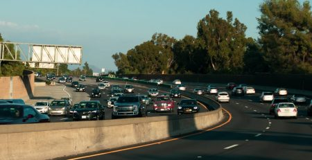 Phoenix, AZ - UPDATE: Tori Rivero Killed in Fatal Crash at 26th St & McDowell Rd