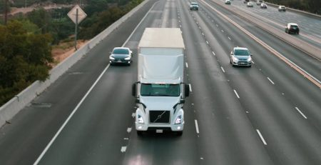 The Truck Accident Investigation Process