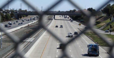 1.2 Tucson, AZ - Car Crash Causing Injuries Reported on I-10 at I-19