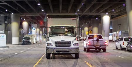 Do You Have to Accept a Truck Accident Settlement?