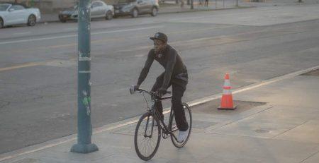 What Factors Make a Bike Helmet Safe