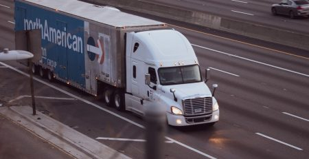 Do Trucking Companies Destroy Accident Scene Evidence