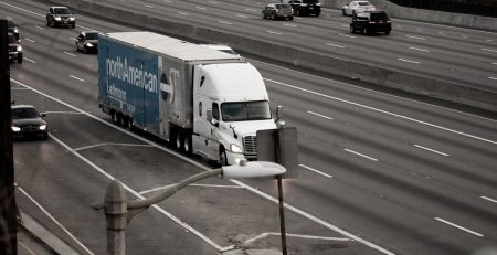 The Likelihood of Mechanical Failure in Truck Accidents