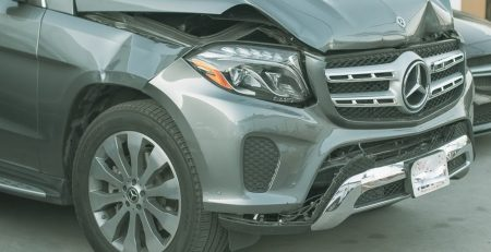 Are Arizona Car Accidents Preventable