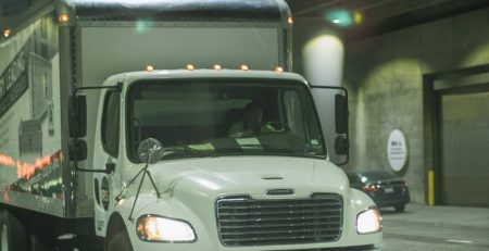 Characteristics of the Best Arizona Truck Accident Attorneys